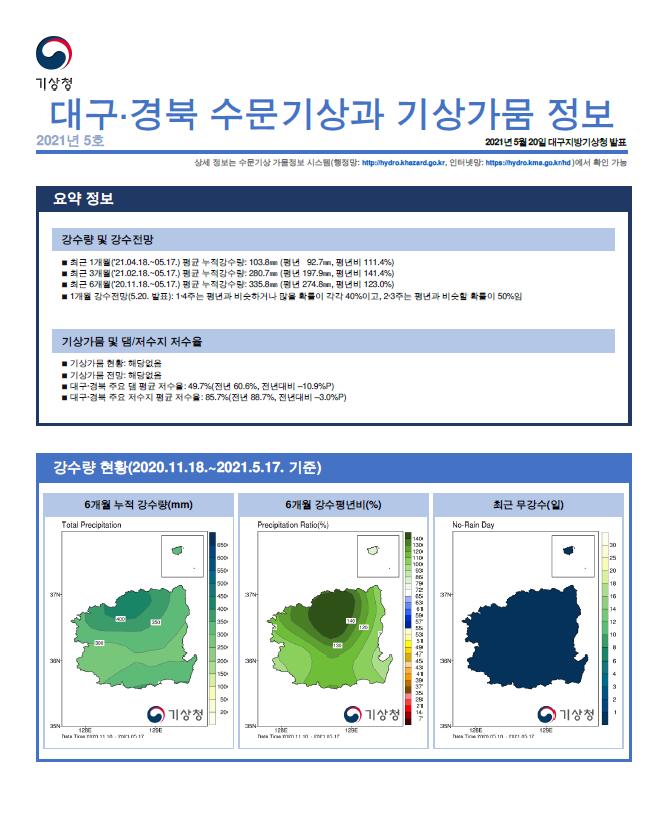 주석 2021-05-20 180144.png
