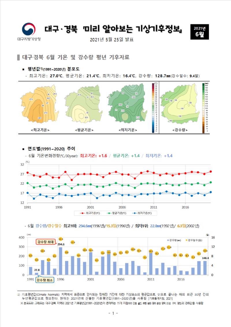 20210525-대구·경북 「미리 알아보는 기상기후정보」(2021년 6월)001.png