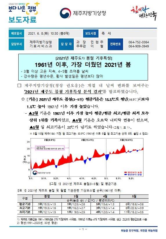 보도자료.JPG
