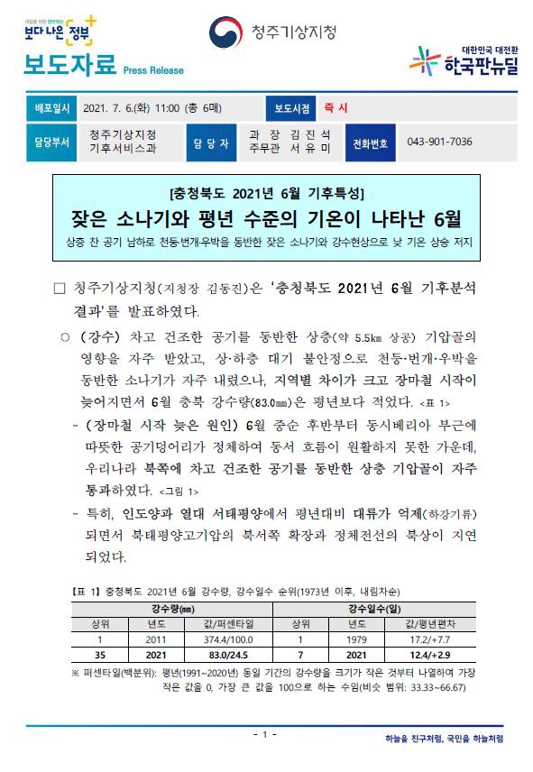 충청북도2021년6월기후특성.PNG
