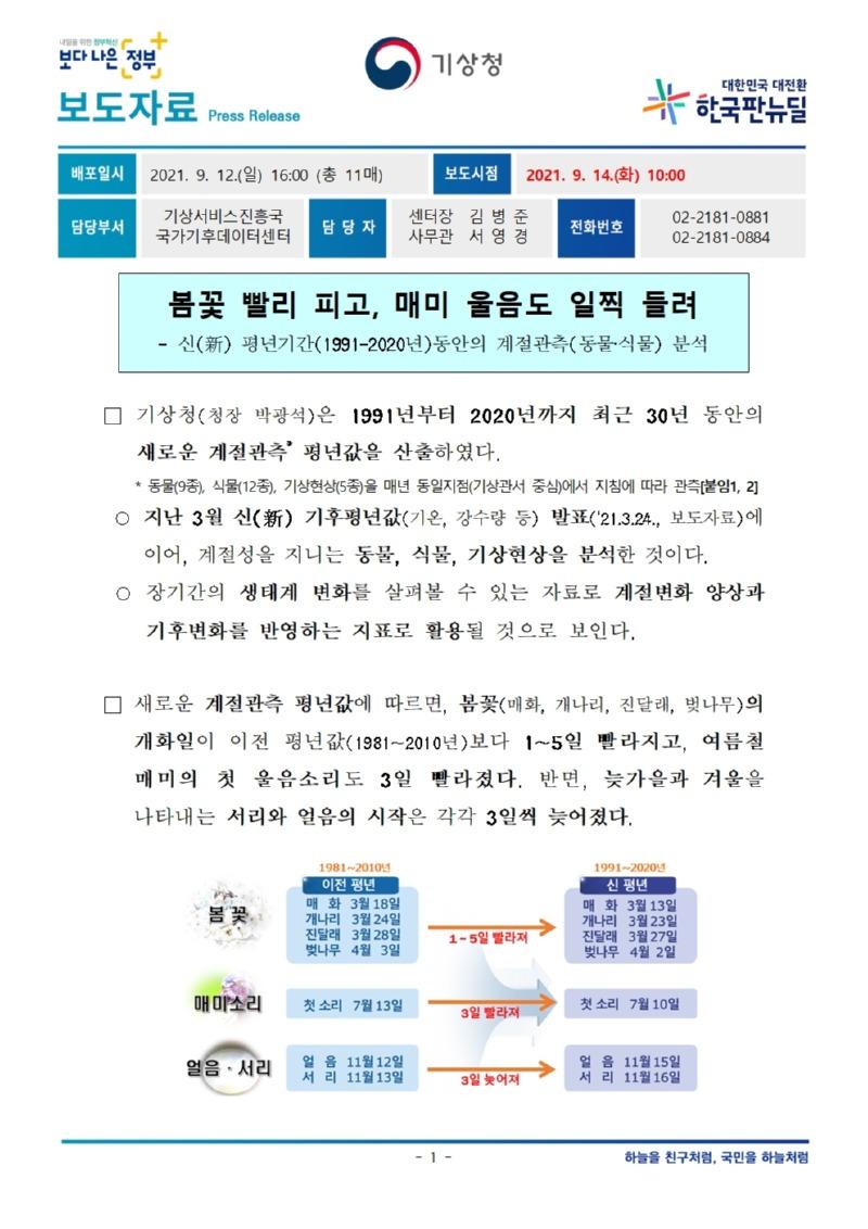 210914_보도자료_봄꽃 빨리 피고, 매미 울음도 일찍 들려001.jpg