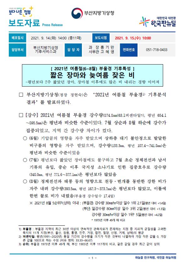 20210915_2021년 여름철 부울경 기후특성.PNG