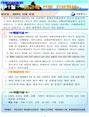 2016년1월 연근해 선박 기상정보