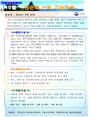 2016년10월 연근해 선박 기상정보