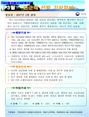 2017년 03월 연근해 선박 기상정보