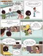 날씨만화 웹툰 59호